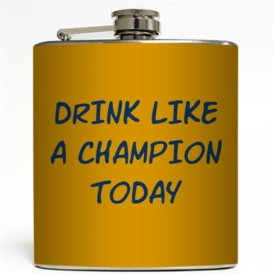 liquid-courage-flasks-drink-like-a-champion-today