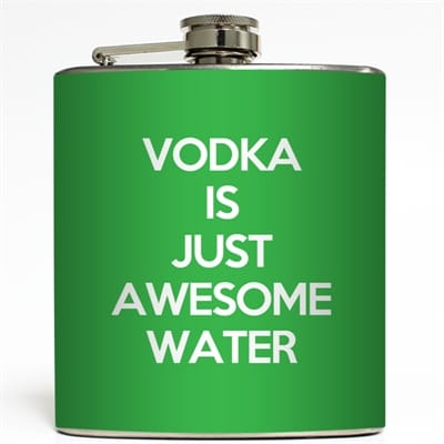 liquid-courage-flasks-vodka-is-just-awesome-water