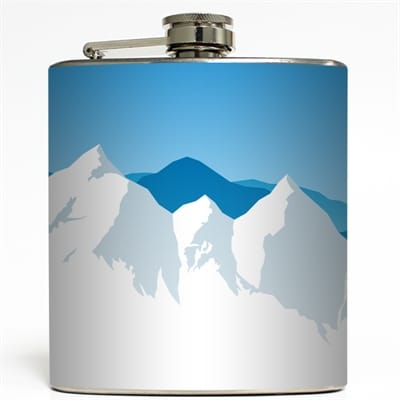 liquid-courage-flasks-blue-ridge-mountains