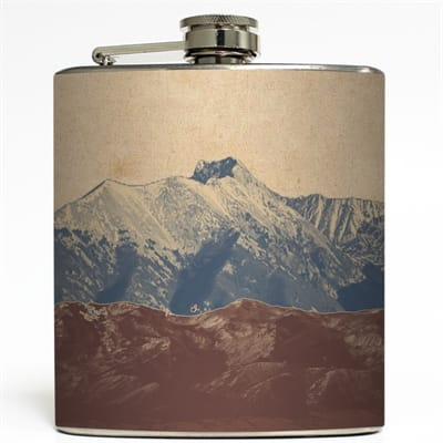liquid-courage-flasks-rocky-mountain-high