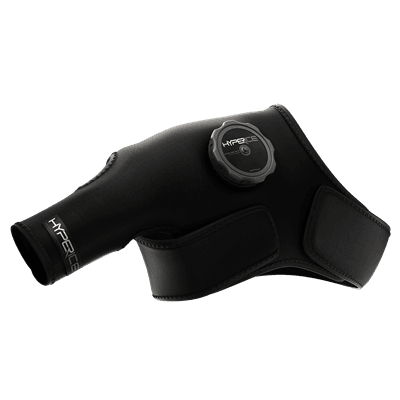 hyperice-extended-shoulder-compression-wrap