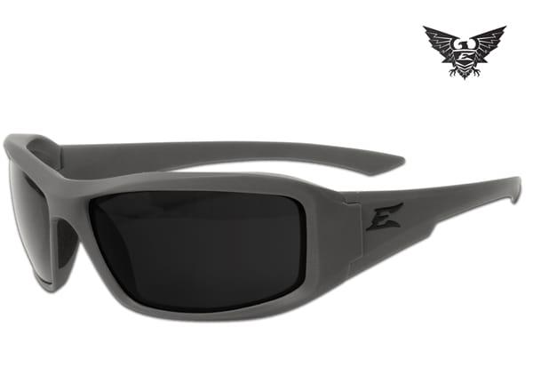 1e953de966b Edge Tactical - Hamel Thin Temple Sunglasses Gov  39 t   Military Discount