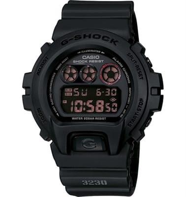 casio-g-shock-classic-watch