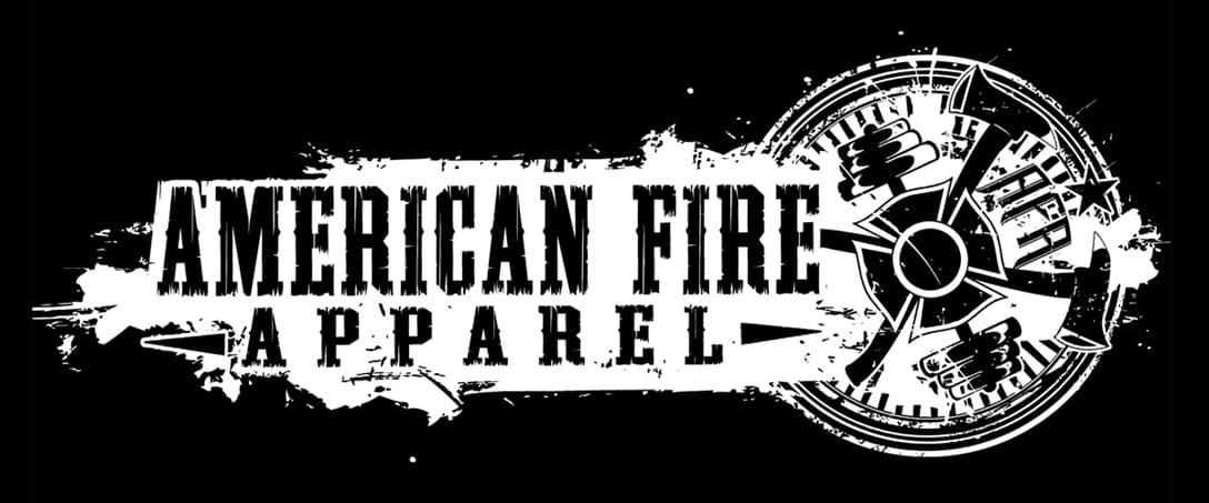 American Fire Apparel