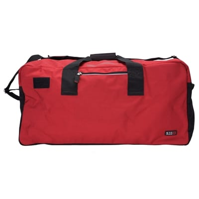 511-tactical-red-8100-bag