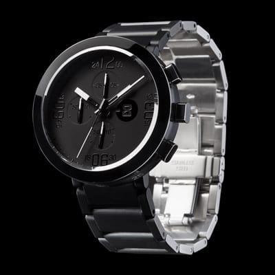 minus-8-edge-watch