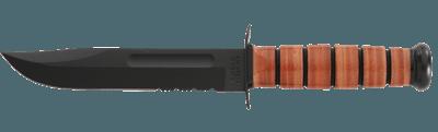 ka-bar-us-army-full-size-serrated-edge-knife
