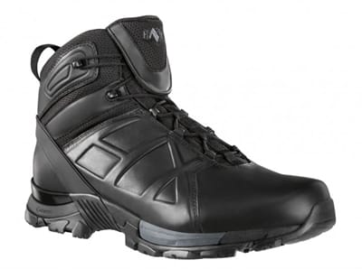 haix-tactical-20-mid-boots