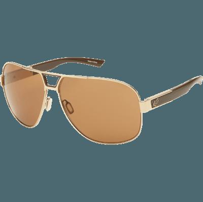 fox-final-sale-the-conrad-sunglasses