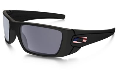 oakley-si-fuel-cell