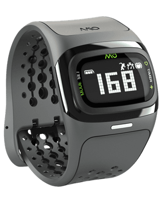 mio-alpha-2-continuous-heart-rate-monitor-black