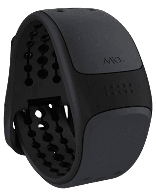 mio-link-continuous-heart-rate-band-slate