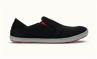 olukai-mens-nohea-mesh-shoes
