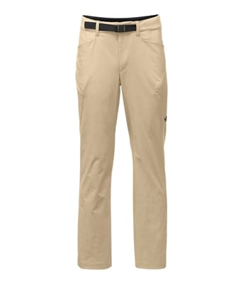 Picture of Men's Paramount 3.0 Pants - Dune Beige - 34