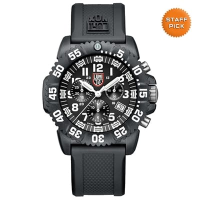 luminox-navy-seal-colormark-chronograph-3080-series-watch