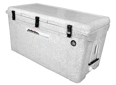 black-rock-coolers-150l