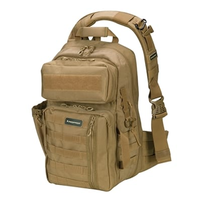 propper-bias-sling-bag
