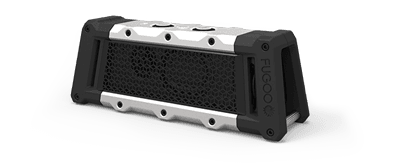 fugoo-tough-bluetooth-speaker