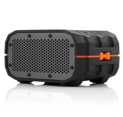 braven-brv-1-portable-wireless-speaker-black-orange