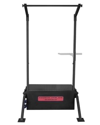 beaverfit-tactical-gym-box-light