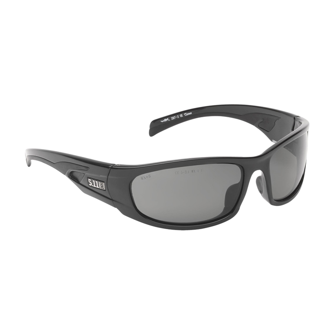 511 shear polarized tactical sunglasses