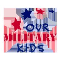 giveback-logo-our-military-kids