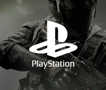 nav_feature_playstation_041717_350x300