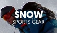 nav_feature_snowgear_200x116_110816