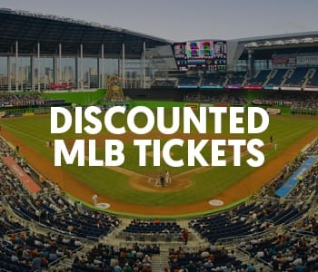 nav_feature_tickets_mlb_350x300