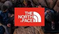 nav_feature_tickets_northface_041717_200x116