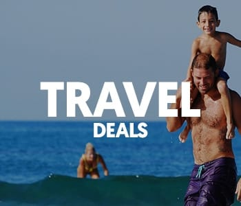 nav_feature_traveldeals_2017_350x300