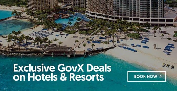 travel-slider-feature-hoteldeals-700x360